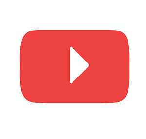 youtube-video-seo-tips